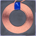QI Coil 1.png