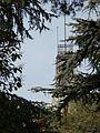 QTA- Remate metálico del Palacio (23482476039) (2).jpg