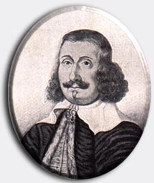 Francis Quarles - Francis Quarles