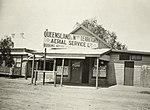 Qantas First Office Longreach Queensland 1921slnsw a1178007u.jpg