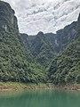 Qingjiang Gallery 11.jpg