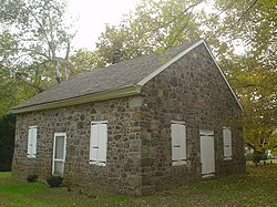 QuakerMeetinghouse.JPG