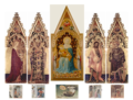 Quaratesi Polyptych.tiff