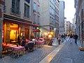 Quartier Saint Jean 063.jpg
