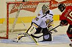 Quebec Remparts - Cape Breton Screaming Eagles - QJMHL - 11-11-2012 (23).jpg