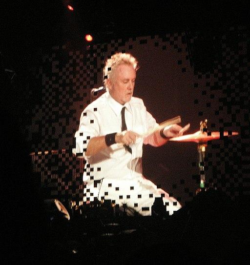 Queen-Paul Rodgers-Madrid-3