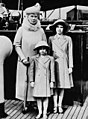 Queen Mary with Princess Elizabeth and Margaret.jpg