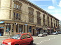 Queens Road, Bristol - DSC05695.JPG