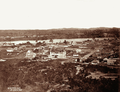 Queensland State Archives 2287 View of Brisbane 1862.png