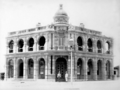 Queensland State Archives 2692 Post and Telegraph Offices Warwick c 1890.png