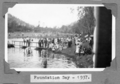 Queensland State Archives 4583 Foundation Day Stanley River Township 1937.png