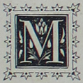 Queerie Queers decorative M.png