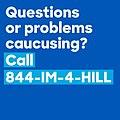Questions or problems caucusing? 10391866 504219123112351 7036238855412651517 n.jpg