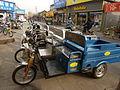 Qufu - Gogobike - P1060308.JPG