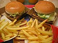 Quick Burger hamburgers and fries.jpg