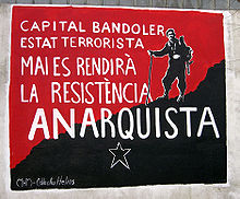 Quico_Sabate-mural_tomba.jpg‎