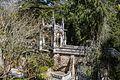 Quinta da Regaleira (34942459292).jpg