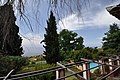 Quinta das Vinhas ^ Cottages, Estreito da Calheta, Madeira, Portugal, 27 June 2011 - Main house area - panoramio (5).jpg