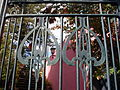 Quinta do Descanso, Santa Luzia, Funchal - 29 Jan 2012 - SDC15732.JPG