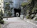 Quintette-tunnels.jpg