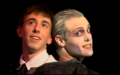 Quirrell and Voldemort.png