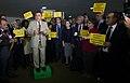 Quorum-deputados-oposição-salão-verde-denúncia-temer-Foto -Lula-Marques-agência-PT-19 (37875953696).jpg