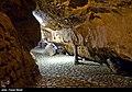 Quri Qaleh Cave 2018-07-18 05.jpg