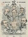 Rédaction du Tintamarre (L'Indépendance parisienne, 1868-04-26).jpeg