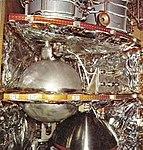 Réservoir-d'oxygene-du-module-de-service-Apollo.jpg