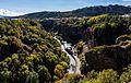 Río Arpa, Jermuk, Armenia, 2016-10-01, DD 69.jpg