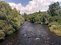 Río Pisuerga, Arbejal.jpg