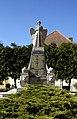 Röschitz Kriegerdenkmal.jpg