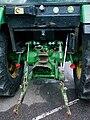 Rückseite 2140 John Deere Traktor.JPG