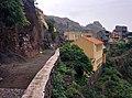 R-07, Ponta do Sol, Cape Verde - panoramio (9).jpg
