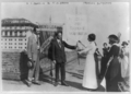 R.C. Beadle and A.H. Brown of Men's League for Woman Suffrage of N.Y..png