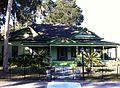 R.c. mcclellan house.JPG