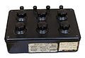 R33 resistance box.jpg