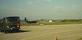 RAF C-130.jpg