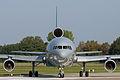 RAF Lockheed TriStar front view.jpg