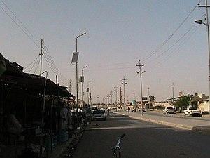 RAWA IRAQ 40.jpg