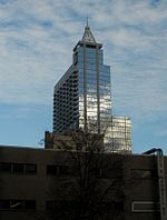 RBC Plaza, Raleigh, NC.jpg