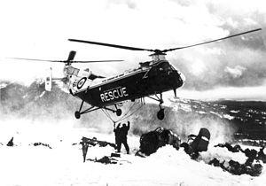 RCAF H-21 picking up wrecked OS2U 1964.jpeg