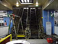 RER - Chatelet - Escalator manquant.JPG