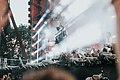 RF 0107 Arcade-Fire Krists Luhaers-6 (35860386976).jpg