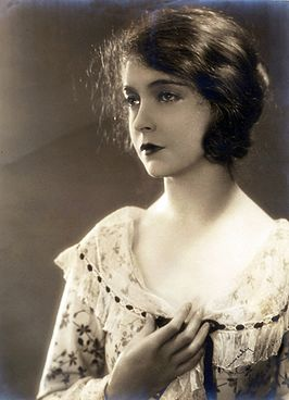 Lillian Gish (1930)
