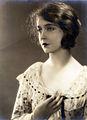 RH Louise Lillian Gish.jpg