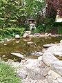 RIT art - Tojo Memorial Garden.jpg
