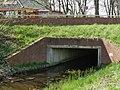 RK 1804 1580676 Randersweidebrücke über die Kampbille.jpg