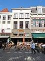 RM10177 Breda - Grote Markt 44.jpg