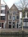 RM37424 Vlaardingen - Oosthavenkade 8 (foto 2).jpg